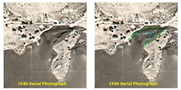 1946-side-by-side