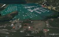 SEG-full-marina-earth-overlay