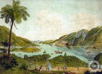 coral-bay-1833