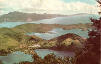 coral-bay-1955