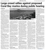 daily-news-public-hearing