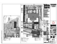 site-plans-pages-6-10