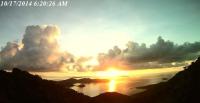 sunrise-10-17-14