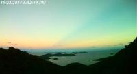 sunset-10-22-14