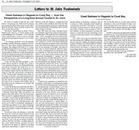 Lee-Ann-Gale-Letter