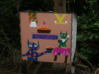 catstation
