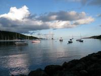 no-marina-here