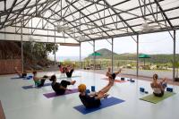 yoga-concordia