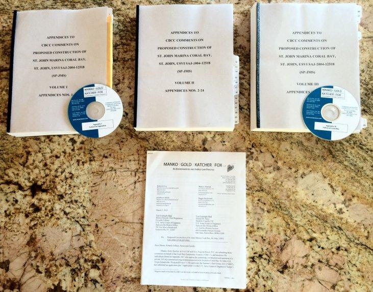 letter-binders-discs