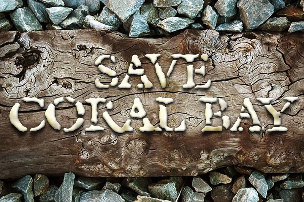save-coral-bay-coral