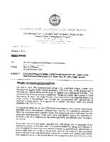 Appendix H-5 2014 1001 Final CZM Staff water