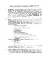 Appendix K-2 CZM land permit