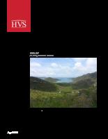 HVS Market Study_CoralBayMarina-StJ_2013