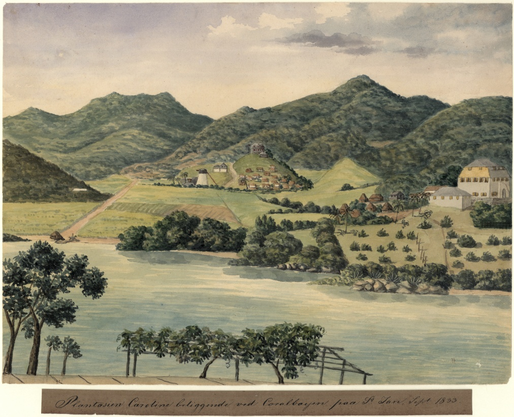 church-grounds-1833