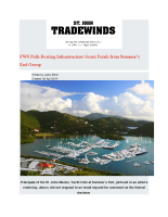 tradewinds-Apr2015-BIG-withdrawn